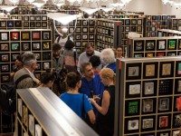 <p>Opening of Imago Mundi – Luciano Benetton Collection</p>