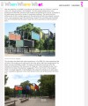 "<p>""Colour Blocking – Sculptures in Public Space"" on www.whenwherewh.at</p>"