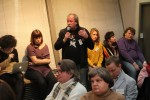 <p>1ST JURY MEETING, NCCA Contemporary Art Museum, Moscow, January 21st, 2013</p>