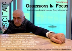 Obsessions In_Focus