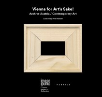Vienna for Art's Sake / Archive Austria 2014