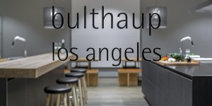 bulthaup-los-angeles