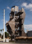 ericomoss-samitaur-tower-culver-city