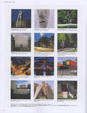 "<p>18 contemporary art interventions in public space by Peter Noever (in Vienna, Venice, Hollywood, Los Angeles, St. Pölten, Bombay Beach), 1991–2019 (published in ""fair"" magazine 01/2020)</p>"