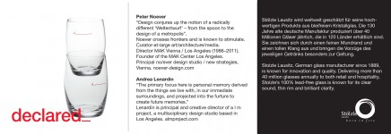 <p>the new 1/8 glass – archive peter noever</p>