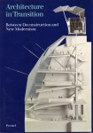 <p>Architecture in transition, Prestel, editor Peter Noever</p>