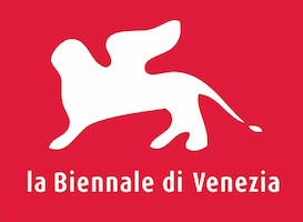 54th international art biennale, venice